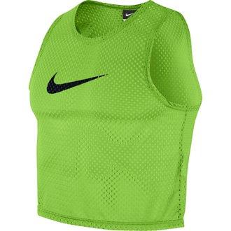 Nike Training Bib