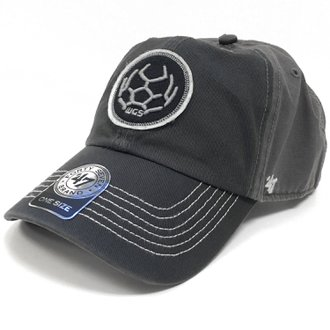 WGS Corin Clean Up Hat