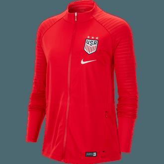 "Nike USA Chaqueta ""Anthem"" para Mujeres"