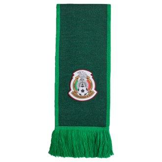 adidas Mexico Scarf