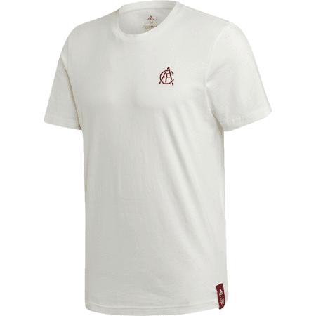 adidas Arsenal Calle Camiseta