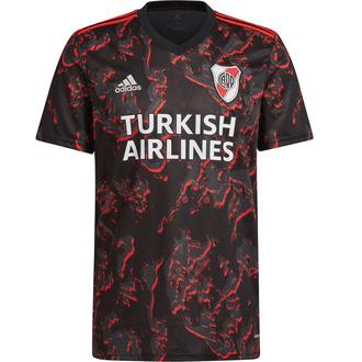 Adidas River Plate 2021-22 Men