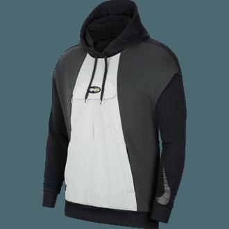 Nike Tottenham Air Max Fleece Hoodie