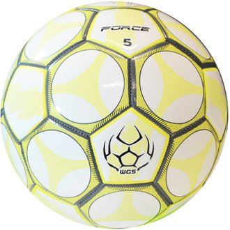 WGS Training 2 Ball
