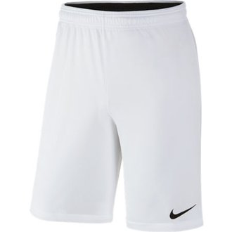 Nike Academy Football Short