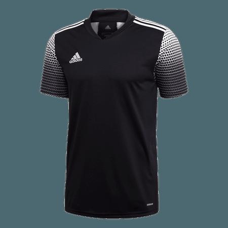 Adidas Regista 20 Jersey | WeGotSoccer