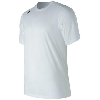 New Balance Team Tech Tees