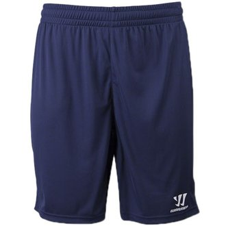 Warrior Riverside Womens Short
