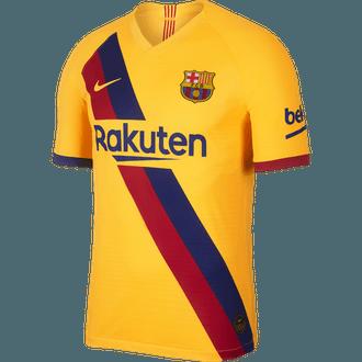 Champions League | WeGotSoccer