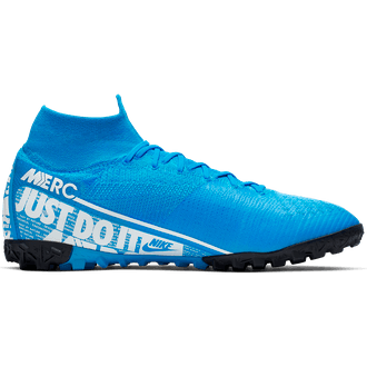 Nike Mercurial Superfly 7 Elite Turf