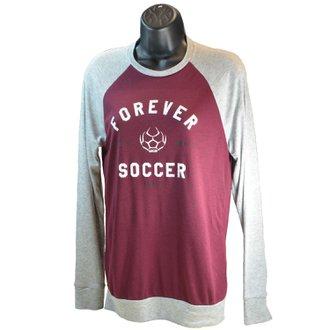 WGS Forever Soccer Crew