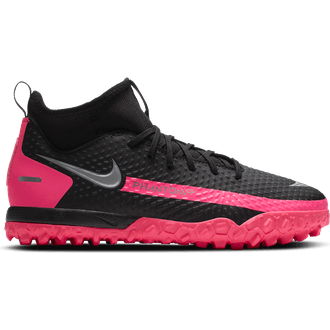 Nike Phantom GT Youth Academy Turf