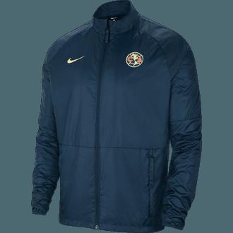 Nike 2021-22 Men