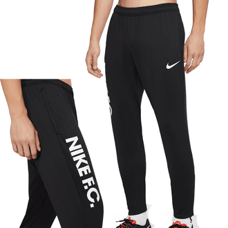 Nike F.C. Essential Pant