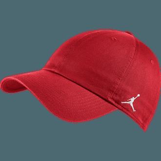 Nike Jordan Heritage Hat