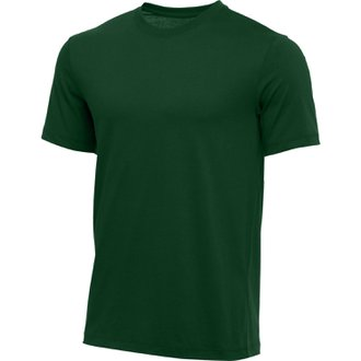 Nike Core Short Sleeve T-shirt