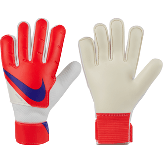 Nike Youth Match Jr. Goalkeeper Gloves