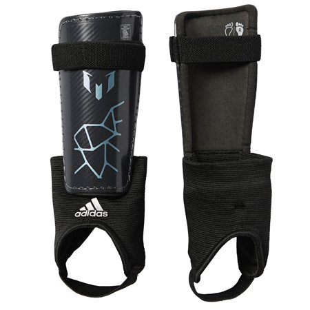 adidas Messi 10 Youth Shinguard