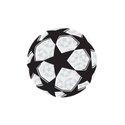 UEFA Champions League Starball Badge YTH