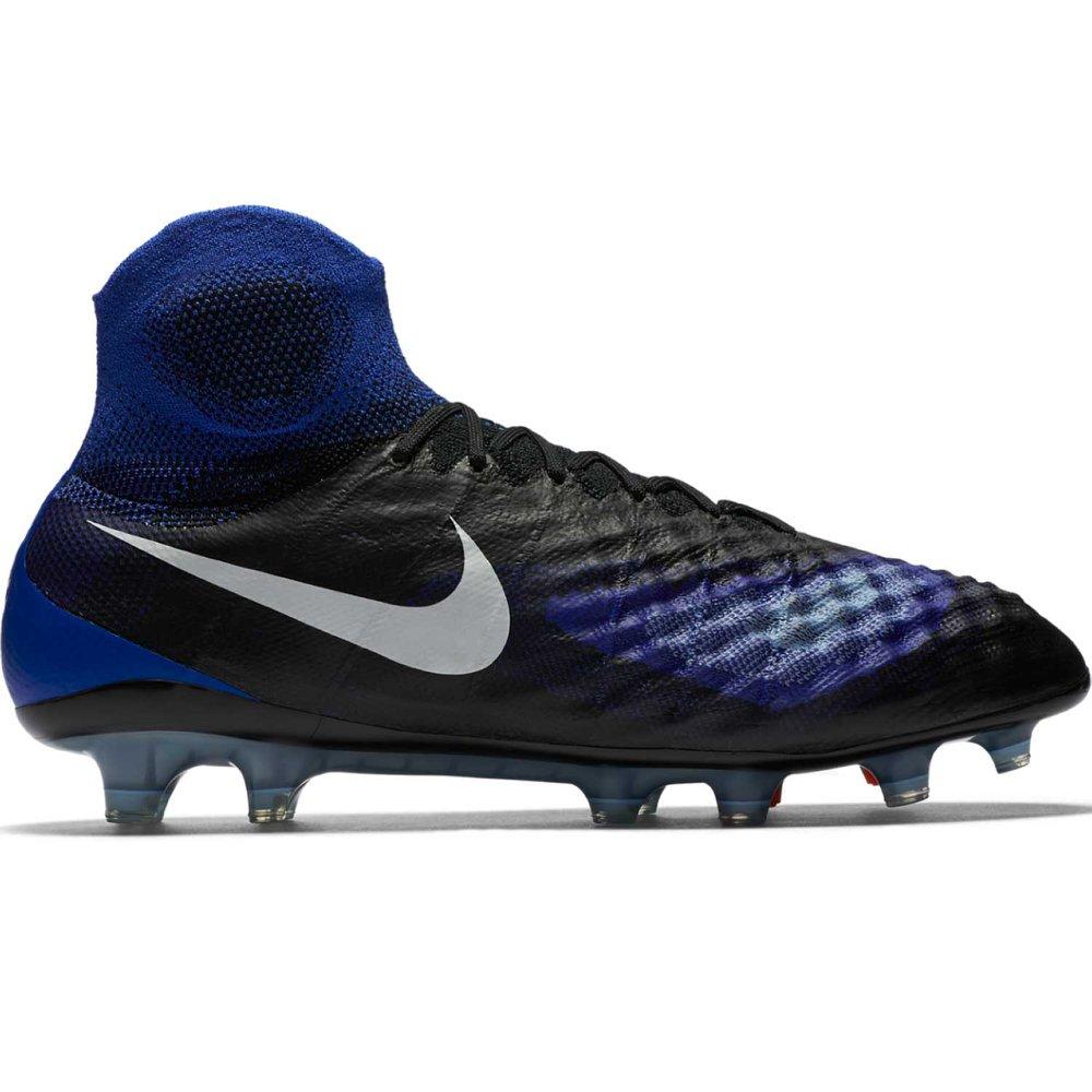 4260e39e605f Nike Magista Obra II FG. Item Desc Product