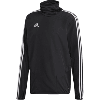 adidas Tiro 19 Warm Top