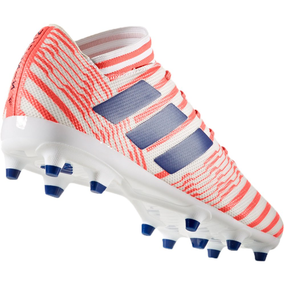 e68eb92ddc2 adidas Womens Nemeziz 17.3 FG