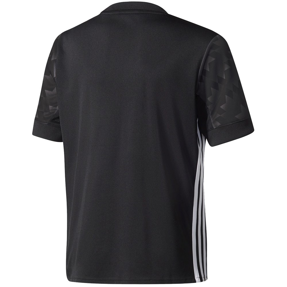 4df3428e2 adidas Manchester United Youth Away 2017-18 Replica Jersey