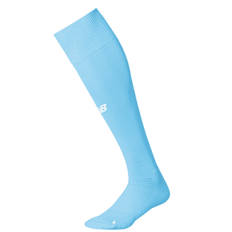 New Balance Match Sock