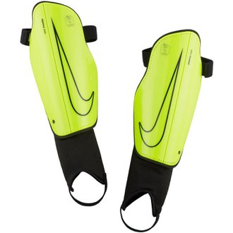 Nike Charge 2.0 Shinguard
