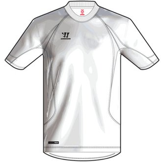 Warrior Valley Womens Jersey