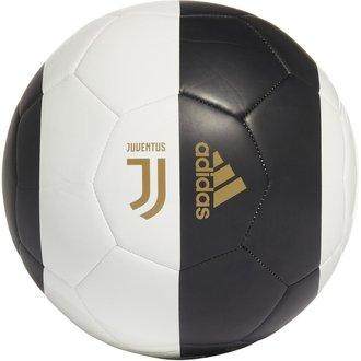 adidas Juventus Capitano Soccer Ball