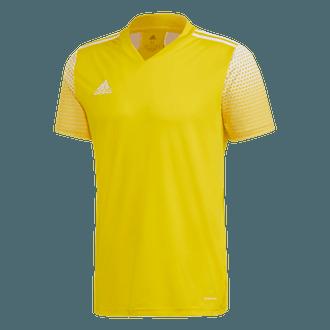 Adidas Regista 20 Jersey