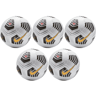 Nike Flight USA Match Ball - 5 Pack