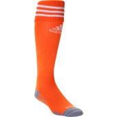 Far Post SC Orange Sock