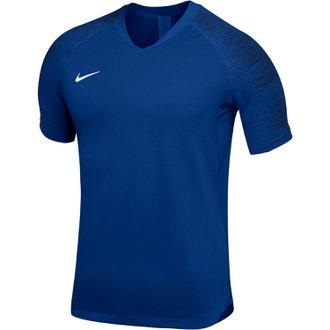Nike Dry Strike Jersey Short Sleeve