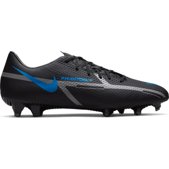 Nike Phantom GT2 Academy FG MG