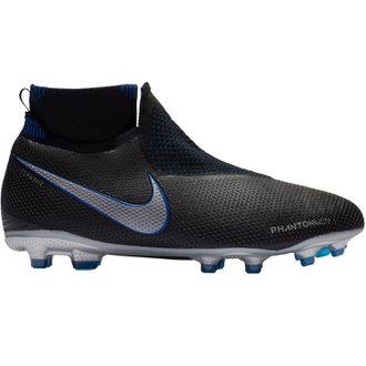 Nike Kids Phantom Vision Elite DF FG