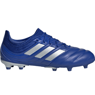 adidas Kids Copa 20.1 FG