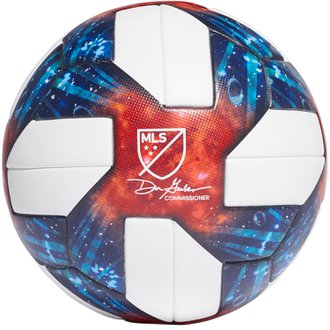 Adidas MLS Official Match Ball 2019