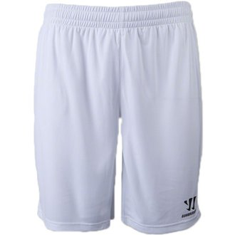 Warrior Riverside Short