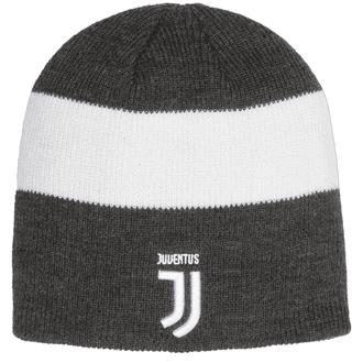 Fan Ink Juventus Fury Beanie