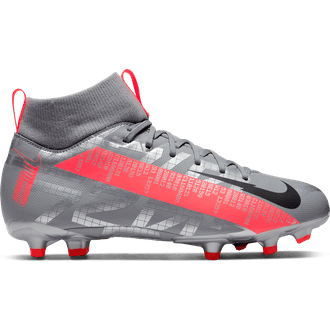 Nike Kids Mercurial Superfly 7 Academy FG