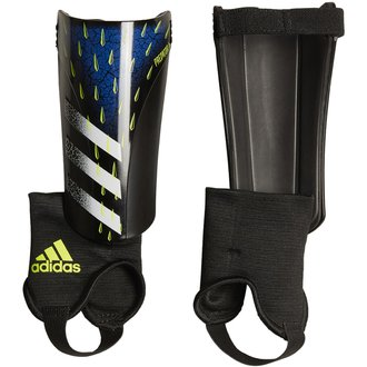adidas Predator Match Youth Shinguard