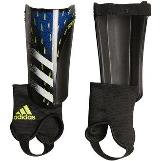 adidas Predator Match Youth Shinguard