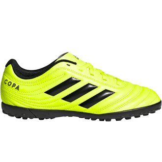 Adidas Kids Copa 19.4 Turf
