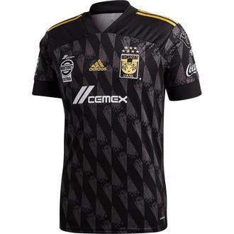 Adidas Tigres UANL 2020-21 Men