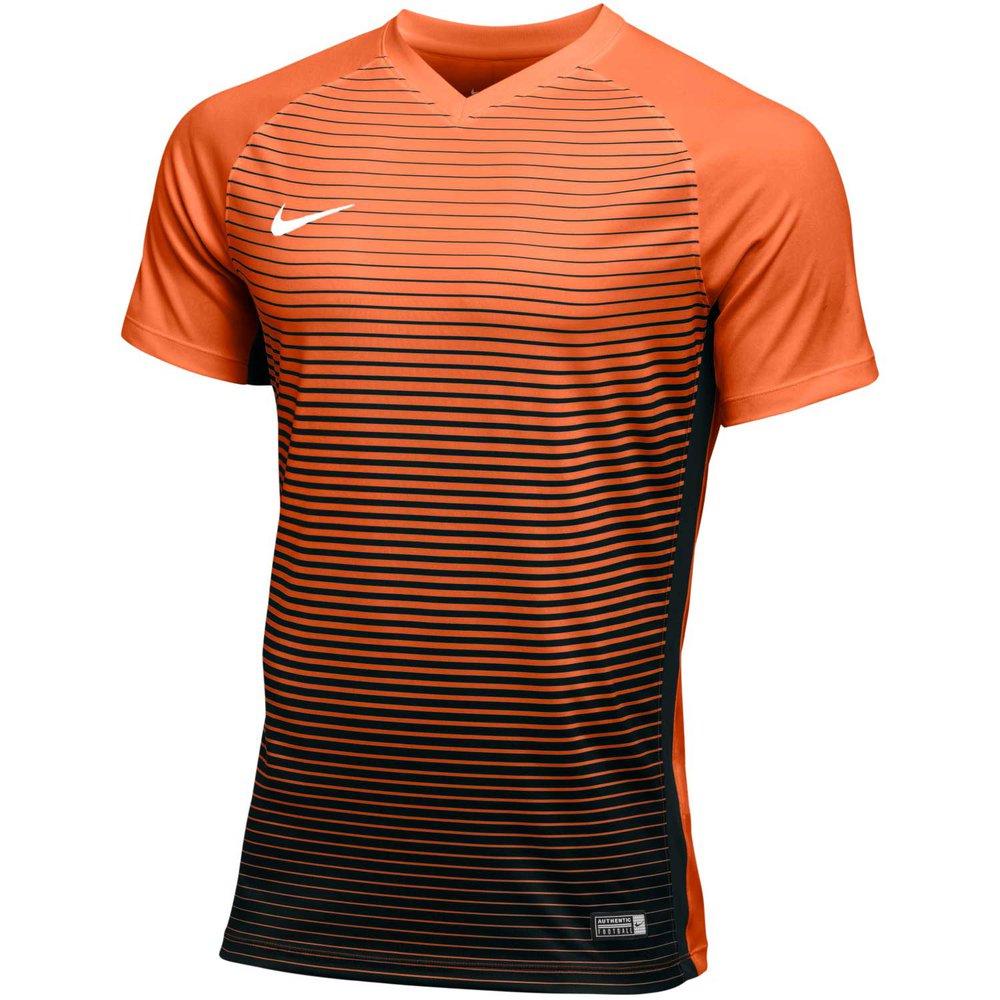 7b397e3a8 Nike US SS Precision IV Jersey