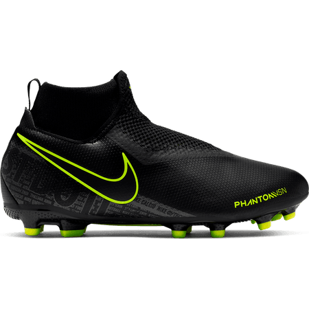 Nike Phantom Vision Academy DF FG