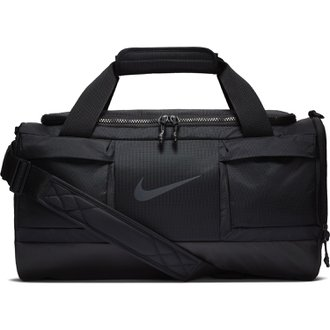 Nike Vapor Power Duffel Bag