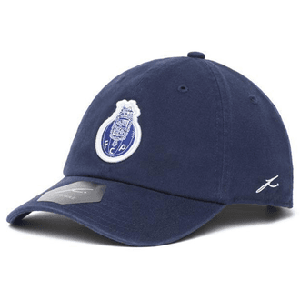 Fan Ink FC Porto Bambo Hat